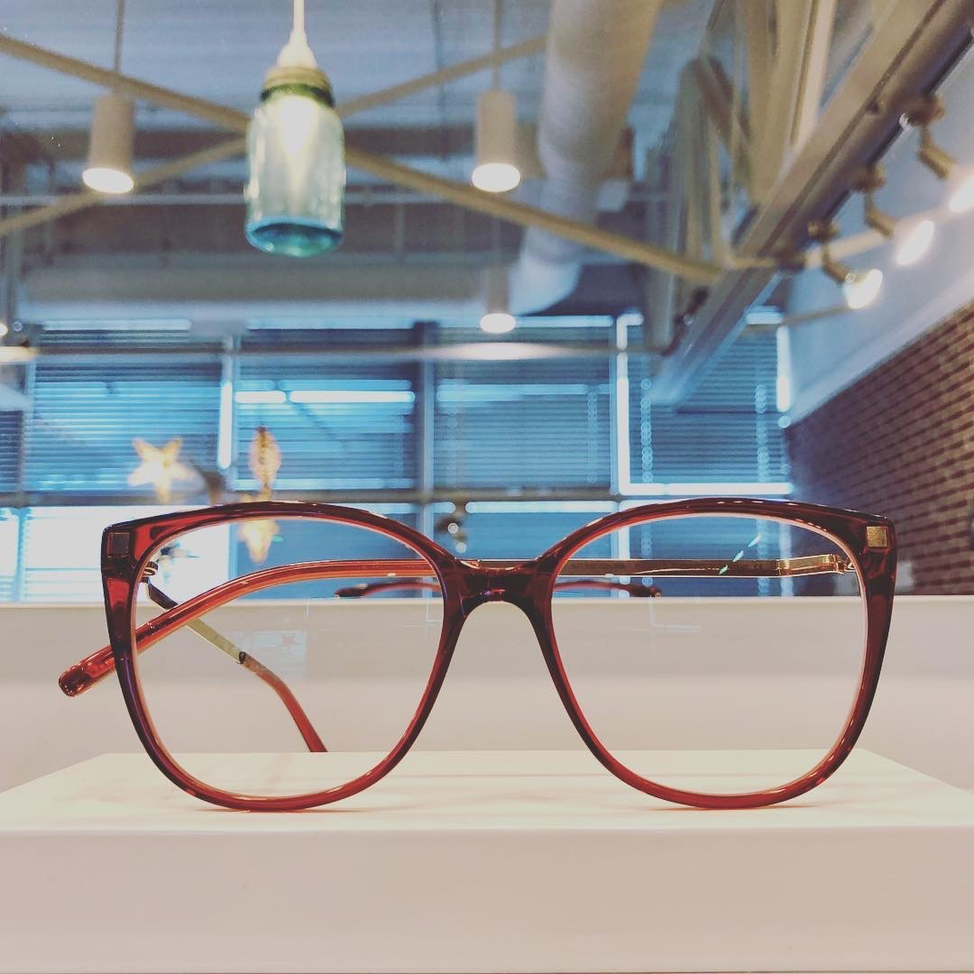 Mykita High End Eyewear In Charlotte, NC